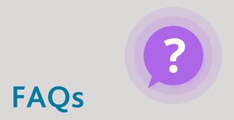 FAQs-image-e1604400600208
