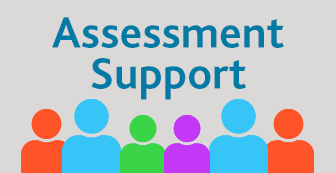 assessment-support-image