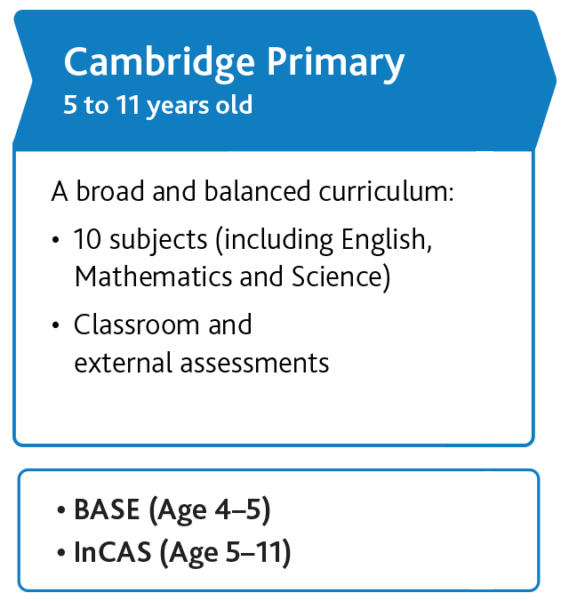 cambridge-pathway-primary