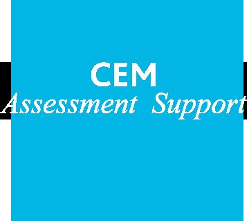 cem-assessment-support