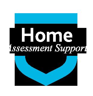 home-assessment-logo