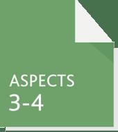 vector-aspects-3-4