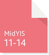 MidYIS