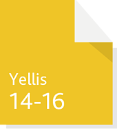 Yellis