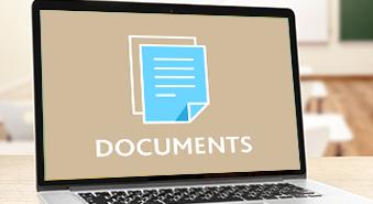 video-documents6