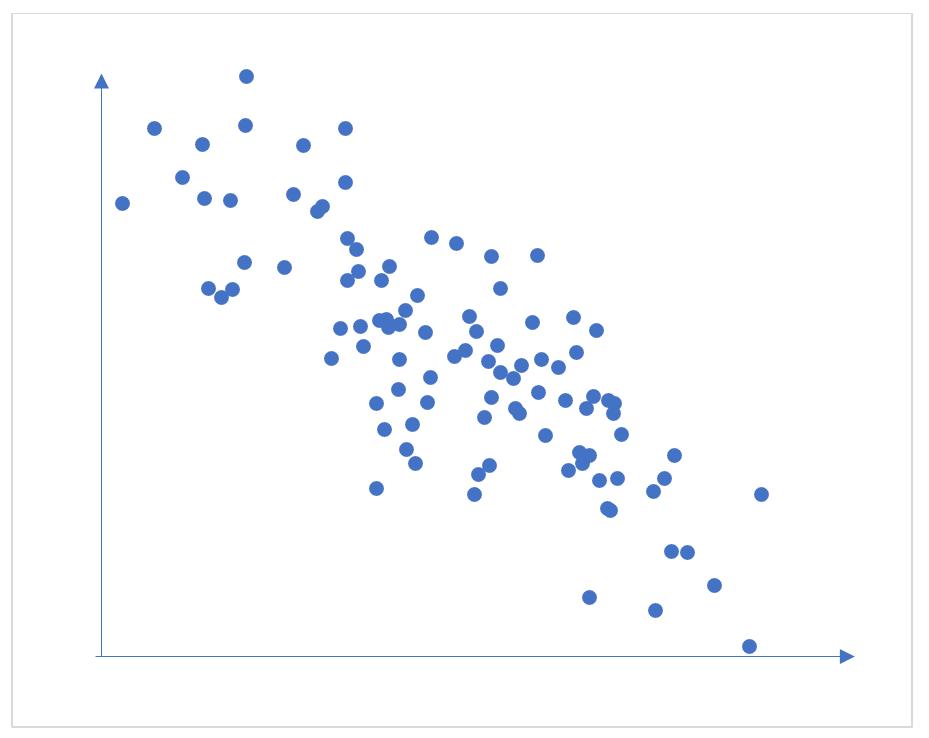 andy-lyth-graph4