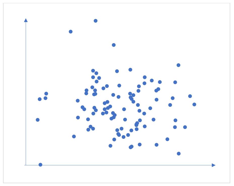 andy-lyth-graph5