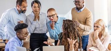 blog-teachers-talking