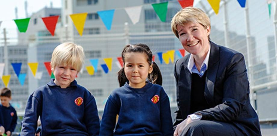 case-study-british-school-tokyo-header