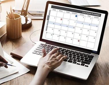 case-study-tokyo-calendar