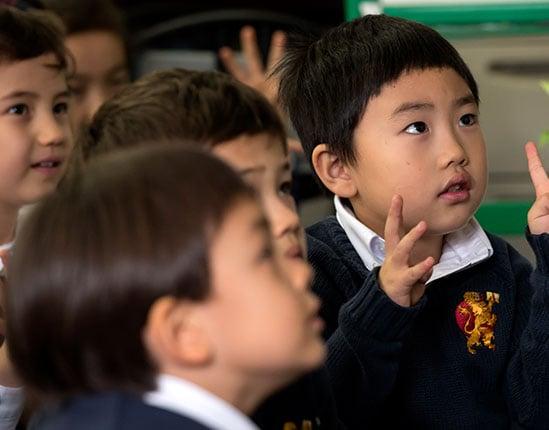 case-study-tokyo-school-students-1