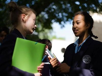 case-study-ibstock-children-talking