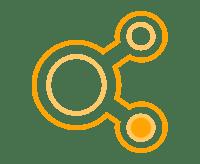 blog-vector-circles