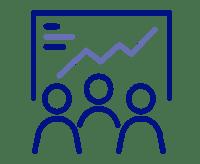 blog-vector-graph