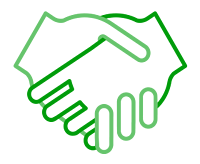 blog-vector-hands