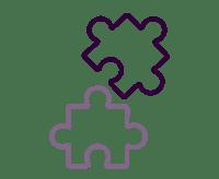 blog-vector-jigsaw
