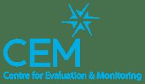 Cambridge CEM Logo