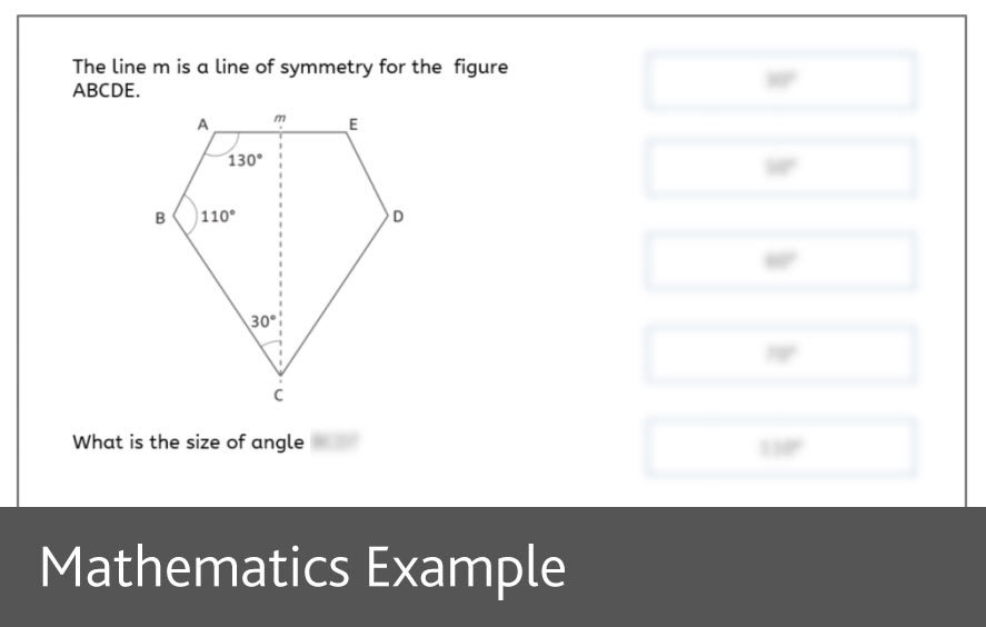 mathematics-yellis-example