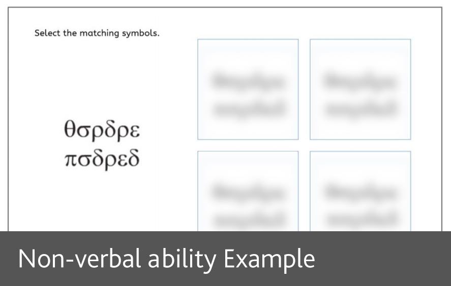 non-verbal-yellis-example