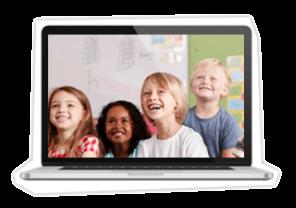 base-icon-primary-children