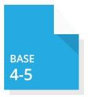 button-order-now-base