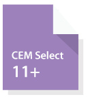 button-order-now-cemselect