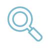 icon-analyse-alis