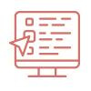 icon-assess-midyis
