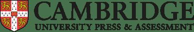 Cambridge_Press&Assessment_Landscape_Logo_POS_RGB