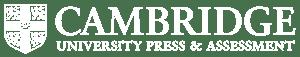 cambridge_logo_footer