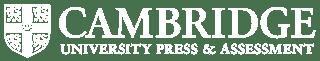 Cambridge_Press&Assessment_Logo_white