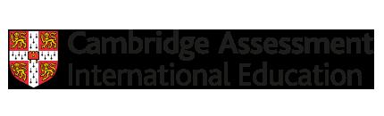 logo-cambridge-assessment-international-education