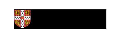 logo-cambridge-university-press-smaller