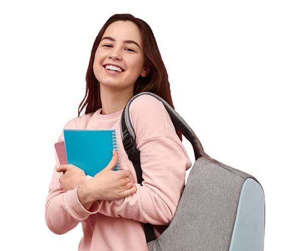 Yellis-Girl-with-bag