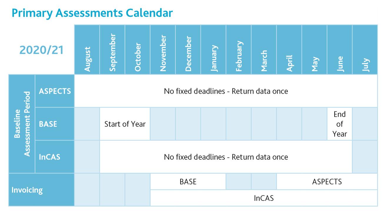 calendar-primary