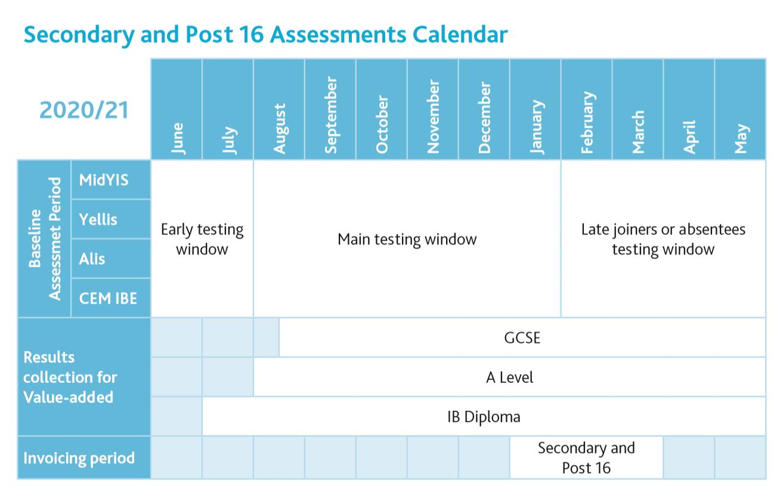 calendar-secondary