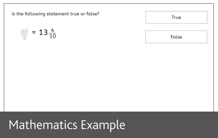 mathematics-example